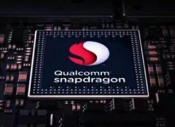HTC手机将搭配骁龙855处理器