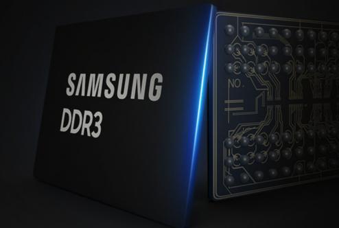 市场开始胶着,DRAM厂商要用降价刺激市场需求