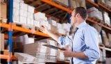 我国制造业想采用零库存管理模式真的合适吗?