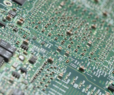 微芯科技有意向认缴3亿元人民币投资产业基金收购集创北方股权