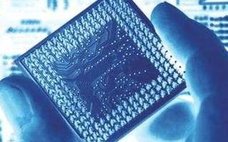 漢思化學bga芯片封裝膠助力提高手機芯片可靠性
