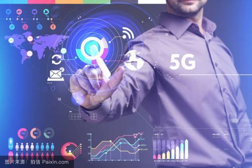 2025年物聯網蜂窩設備將成為5G主要的空中接口