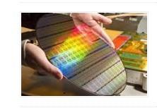 IBM計劃與三星及全球制造商合作,采用最新工藝生...
