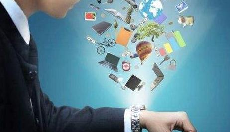 物联网卡在智能穿戴设备中扮演着什么样的角色