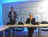 西门子成都数字化工厂是否已经完全实现了工业4.0...