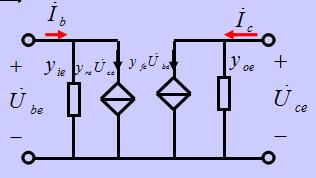 多级单调谐回路谐振放大器的稳定性和放大电路的噪声的详细资料概述