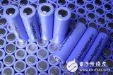 日韩电池企业重返中国 将对国内电池企业造成什么影响