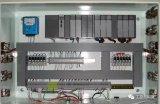 PLC控制電路設計中常用的電氣符號和文字符號
