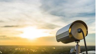 我國視頻監控雖然發展迅速,但以主動預防為主的視頻...