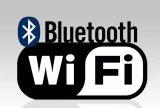 物联网无线long88.vip龙8国际蓝牙和WiFi二者之间存在什么样的...