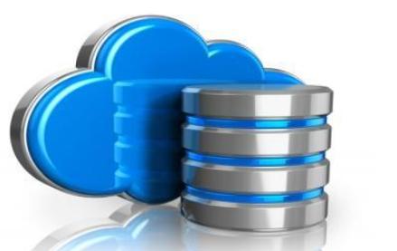 数据库设计有哪些步骤?数据库设计的一些建议详细资料免费下载