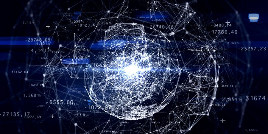 物联网的关键技术还存在哪些问题?
