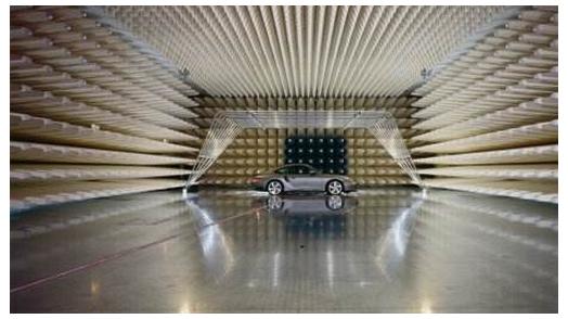 汽车电磁兼容发展状况如何?汽车电磁兼容未来发展的趋势如何?