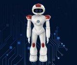 艾特智能加入機器人創新生態,推動機器人產業創新發...