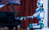 """腾讯加码人工智能,让机器""""理解""""世界"""