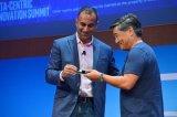 英特爾與谷歌、SAP正式達成三方合作,助力谷歌云...