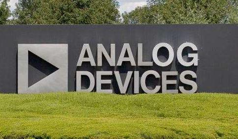 ADI推出单芯片宽带IF接收器子系统AD6676,可减少接收器设计的复杂性