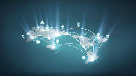 区块链与光伏等新能源互相融合,可创造出新的商业模...