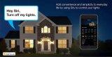 您知道iPhone里HomeKit是干什么的吗?你的iPhone可以控制家电么?