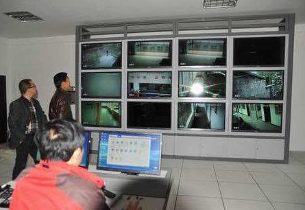 民用視頻監控市場增長快速,或將成為帶動消費類攝像...