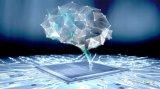 推動人工智能 (AI) SoC 提出新的技術要求