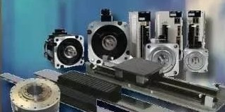 通用型与脉冲型伺服驱动器的区别