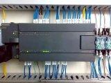 史上最全的PLC輸入輸出接線指南