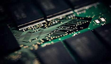 芯片可能只是开端,中国如何打赢这场科技持久战?