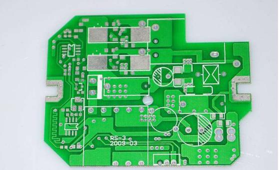 常遇到的PCB層壓板問題和如何確認它們的方法