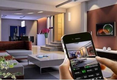 到2023年全球智能家居設備的需求將超過智能手機...