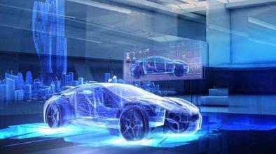 中国智能驾驶行业深度调研及投资前景预测报告