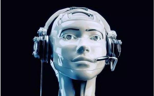 电销电话机器人对比人工销售到底有哪些优势?