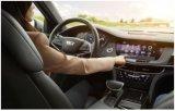 """欧司朗助力凯迪拉克实现业内首个""""无需双手""""的驾驶技术"""