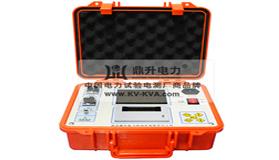 氧化锌避雷器交流试验方法_避雷器交流试验_氧化锌测量方法
