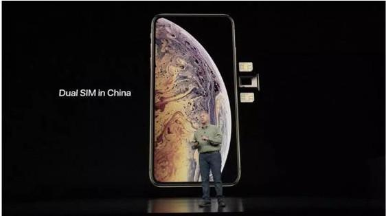 用户吸引力逐渐减弱,新iphone能否挽救下滑的在华市场?