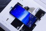 荣耀8X搭载AI智慧通信,堪称荣耀手机又一项黑科...