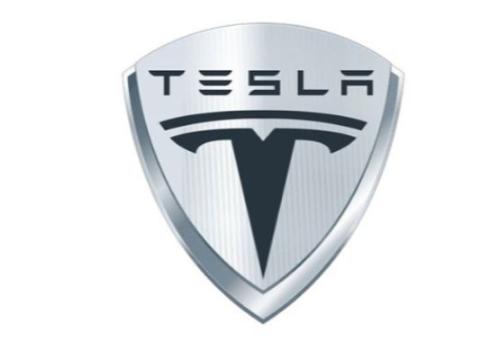 特斯拉電池技術帶來成本優勢,競爭對手迎挑戰