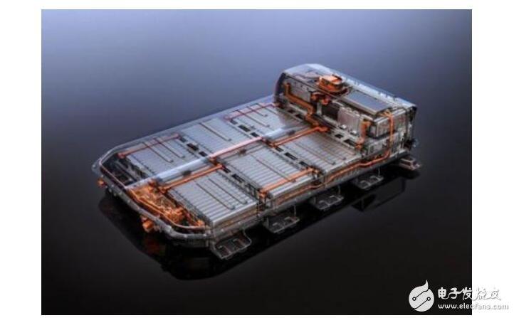 动力电池将迎来降价潮