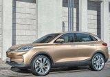 威马该如何发展汽车动力电池?