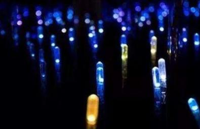 盘点隆达、亿光在Mini LED领域的布局