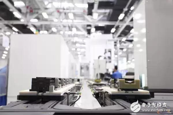 西门子成都数字化工厂是否已经完全实现了工业4.0?