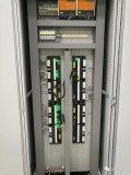 PLC控制柜的功能与组成部分