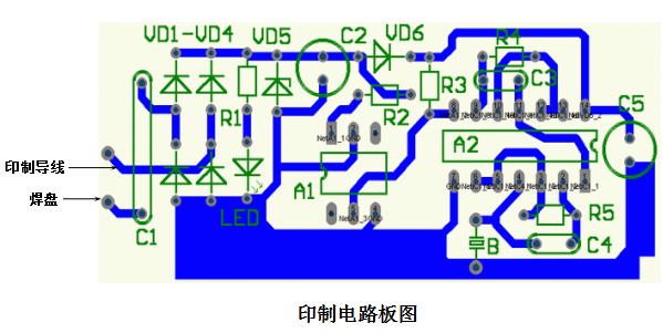 PCB设计要注意什么?PCB制作流程是怎样的?PCB的设计与制作详细讲解