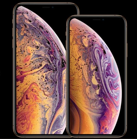 苹果官网停售iPhoneX,但并未停产