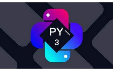 如何让你的Python编程中不出现反模式?避免初学Python常见的错误
