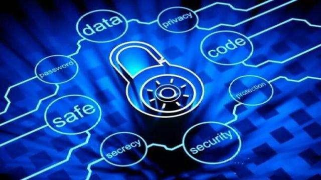 物聯網安全是一項特殊挑戰,是全力以赴的網絡戰爭