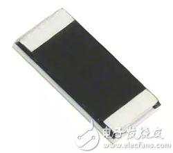 Ohmite MCS3264R005FEZR 分流电阻器的图片