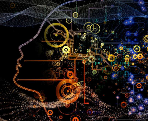 AI与5G结合,机器将产生类似于群体智慧的能力