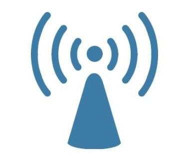 无线AP与无线路由器有何区别,分别有何应用