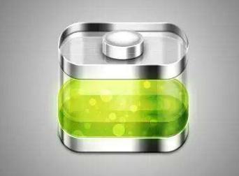 业内人士表示三元动力电池采购价格降10%-20%